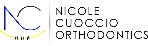 Nicole_Cuoccio-RGB.eps.jpg