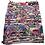 Thumbnail: Tapis Boucherouite 170 x 130