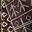 Thumbnail: Tapis marocain vintage 210 X 150