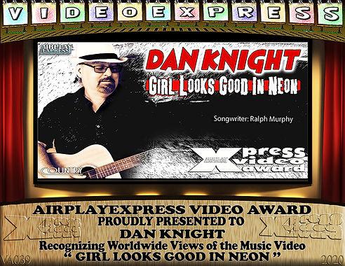 VA039-Dan-Knight-Girl-Looks-Good-In-Neon