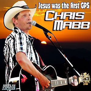 Chris-Mabb-Jesus-was-the-first-GPS-1000.