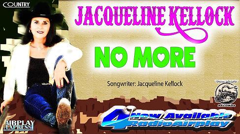 Jacqueline Kellock.jpg