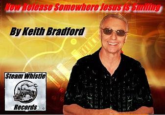 Keith Bradford SWR.jpg