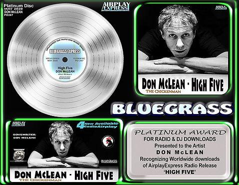 PD267-Don-McLean-High-Five-1000.jpg