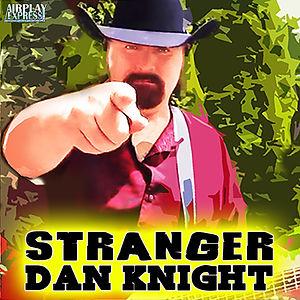 Dan-Knight-Starnger-1000.jpg