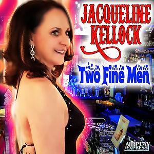 Jacqueline-Kellock-Two-Fine-Men-1000.jpg
