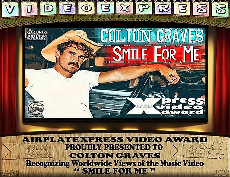 Colton-Graves-Smile-For-Me-1000.jpg