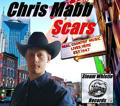 Chris Mabb scares release Photo.jpg