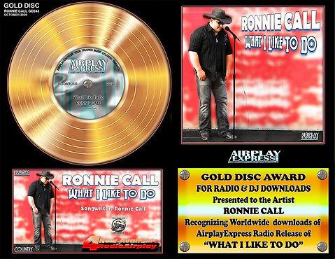 Ronnie-Call-What-I-Like-To-Do-1000.jpg