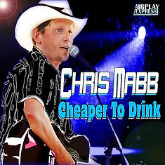 Chris-Mabb-Cheaper-To-Drink-1000.jpg