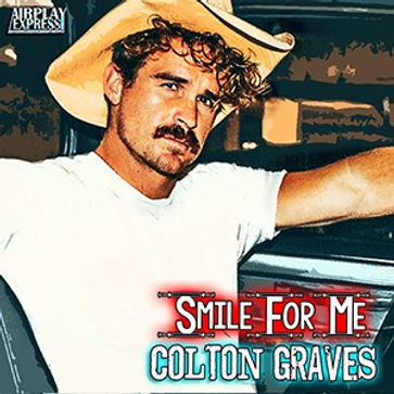 Colton-Graves-Smile-For-Me-300.jpg
