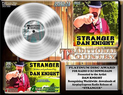 Dan-Knight-Stranger-1000.jpg