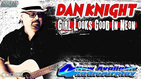 Dan Knight.jpg