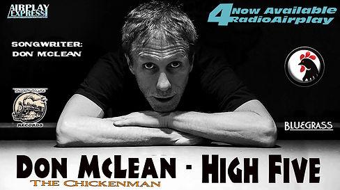 Don Mclean High Five.jpg