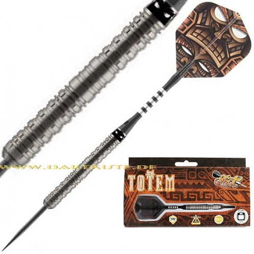Totem Shot 23g 85% Tungsten