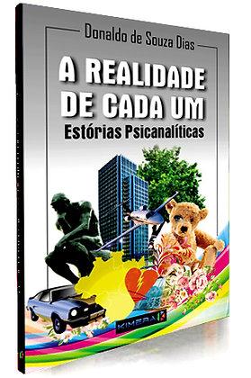 A REALIDADE DE CADA UM