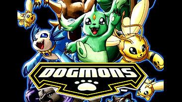 Dogmons.jpg