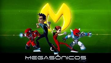 Megasonicos.jpg