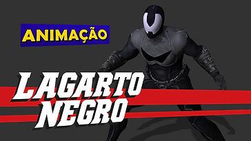 Lagarto Negro.jpg