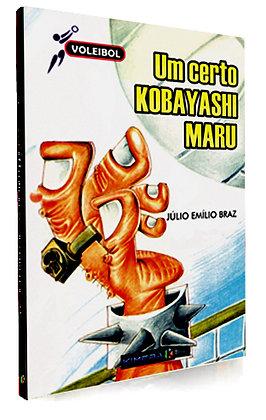 UM CERTO KOBAYASHI MARU