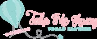 takemeaway_logo(HQ).png