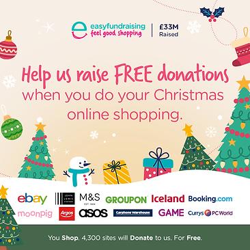 easyfundraising-christmas-social-instagr