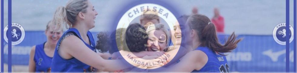 Chelsea%20design%20banner_edited.jpg