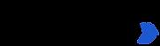 NetWorld-Sports-Secondary-Logo-colour.pn