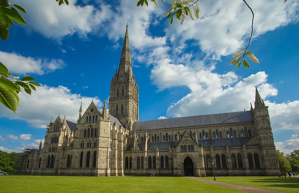 SalisburyCathedral.jpg
