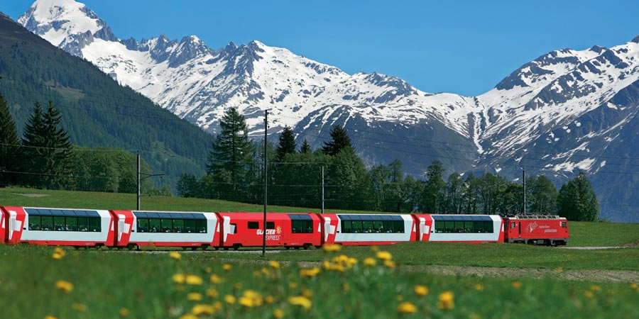 GlacierExpress.jpg