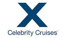CelebrityLogo.jpg