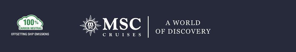 MSCCruises Carbon Neutral Banner.JPG