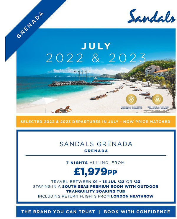 090321 Sandals Grenada 2223.jpg