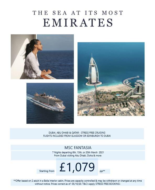 MSCCruises Emirates.JPG