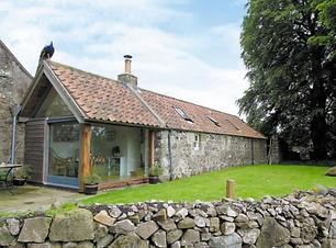 CottagesTullibole.jpg