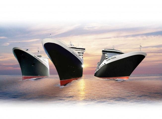 Cunard3Queens.jpg