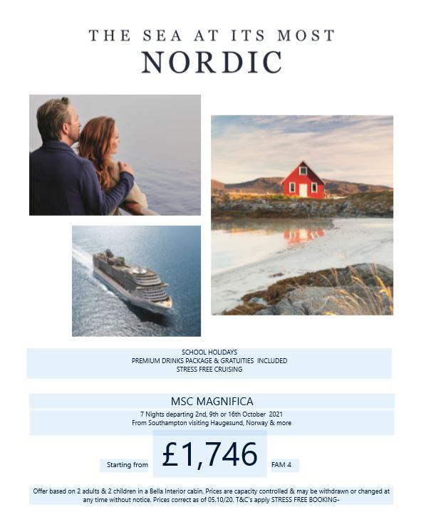 MSCCruises Nordic.JPG