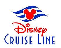 DisneyLogo.jpg
