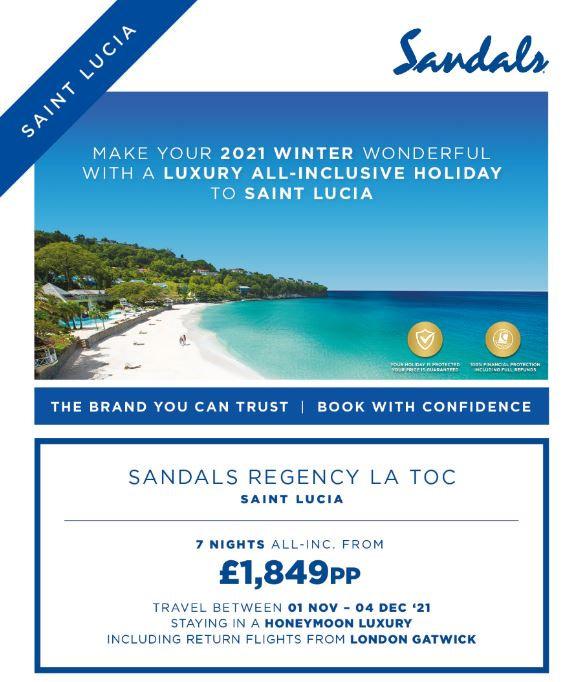 021020 Sandals Saint Lucia La Toc.JPG