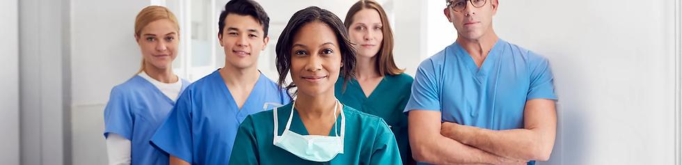 health-workers_visual.webp