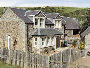 CottagesMillCottage.jpg