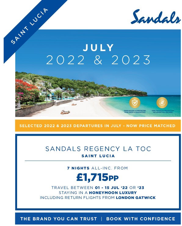 090321 Sandals St Lucia 2223.jpg