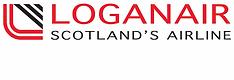 LoganairLogo.png
