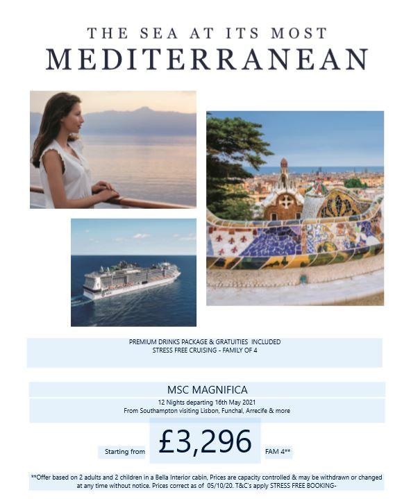 MSCCruises Mediterranean.JPG