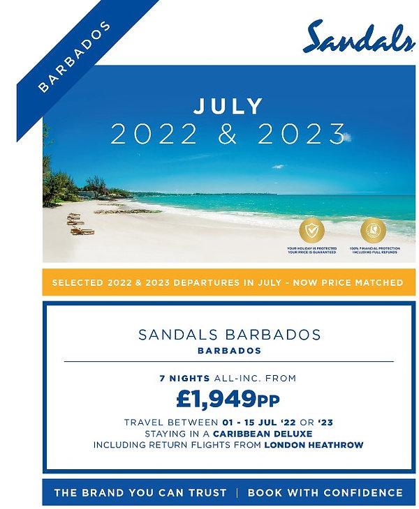 090321 Sandals Barbados 2223.jpg