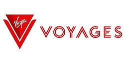 VirginVoyagesLogo.jpg