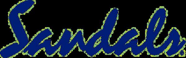 sandals-logo.png