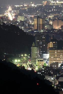 2016.5 東京都青梅市