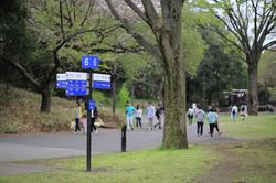 2016.4 東京都立川市