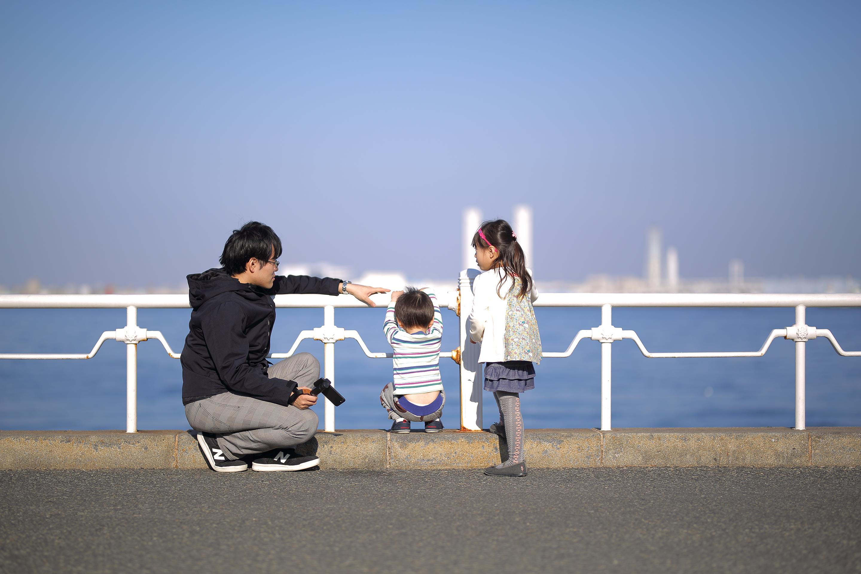 2017年1月 神奈川県横浜市